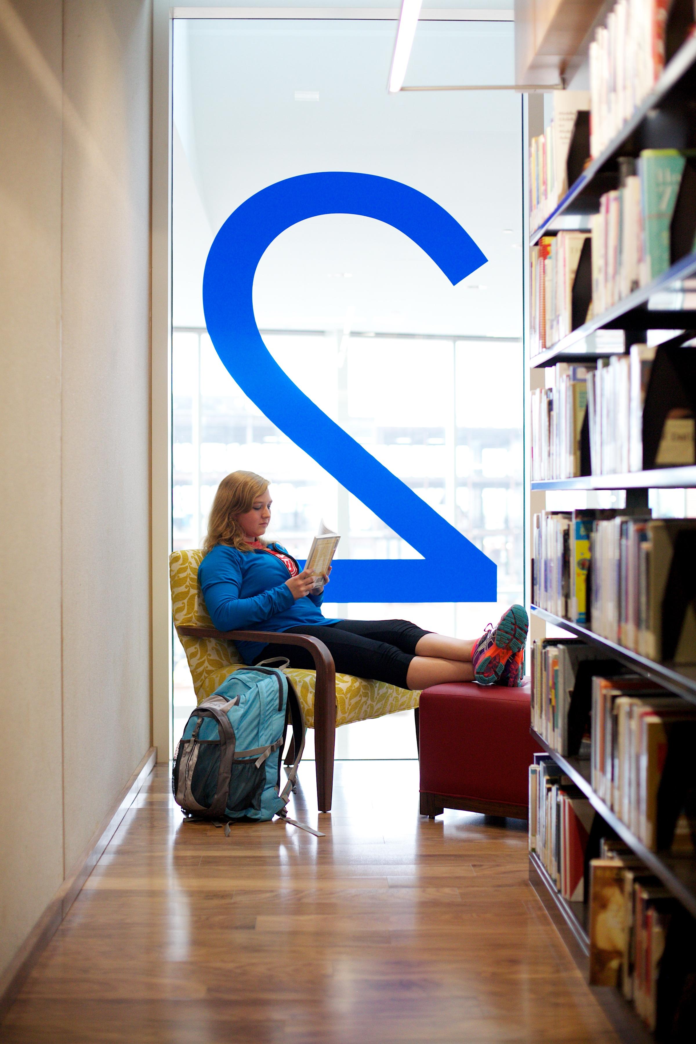 Liberty_University_Library_6