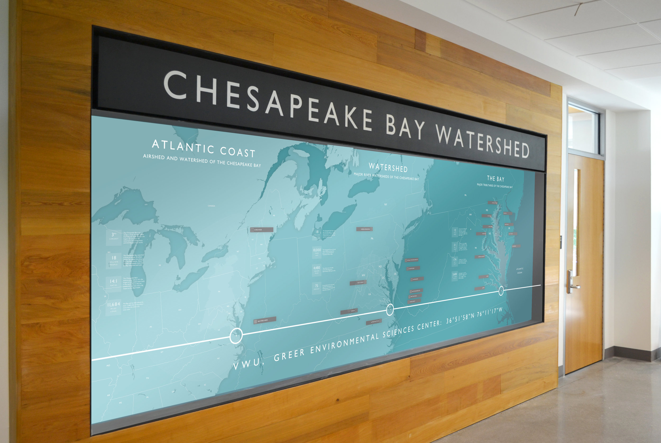 Greer Chesapeake Bay Exhibit.jpg