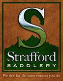 strafford logo.jpg