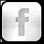 facebook(3).png