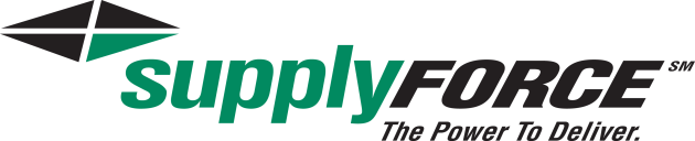 SupplyForce.png