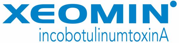 u-south-tampa-xeomin-loralee-koontz-floria-600x146.png