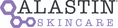 alastin-logo.png