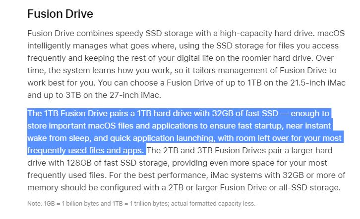 32GB_FusionDrive.JPG