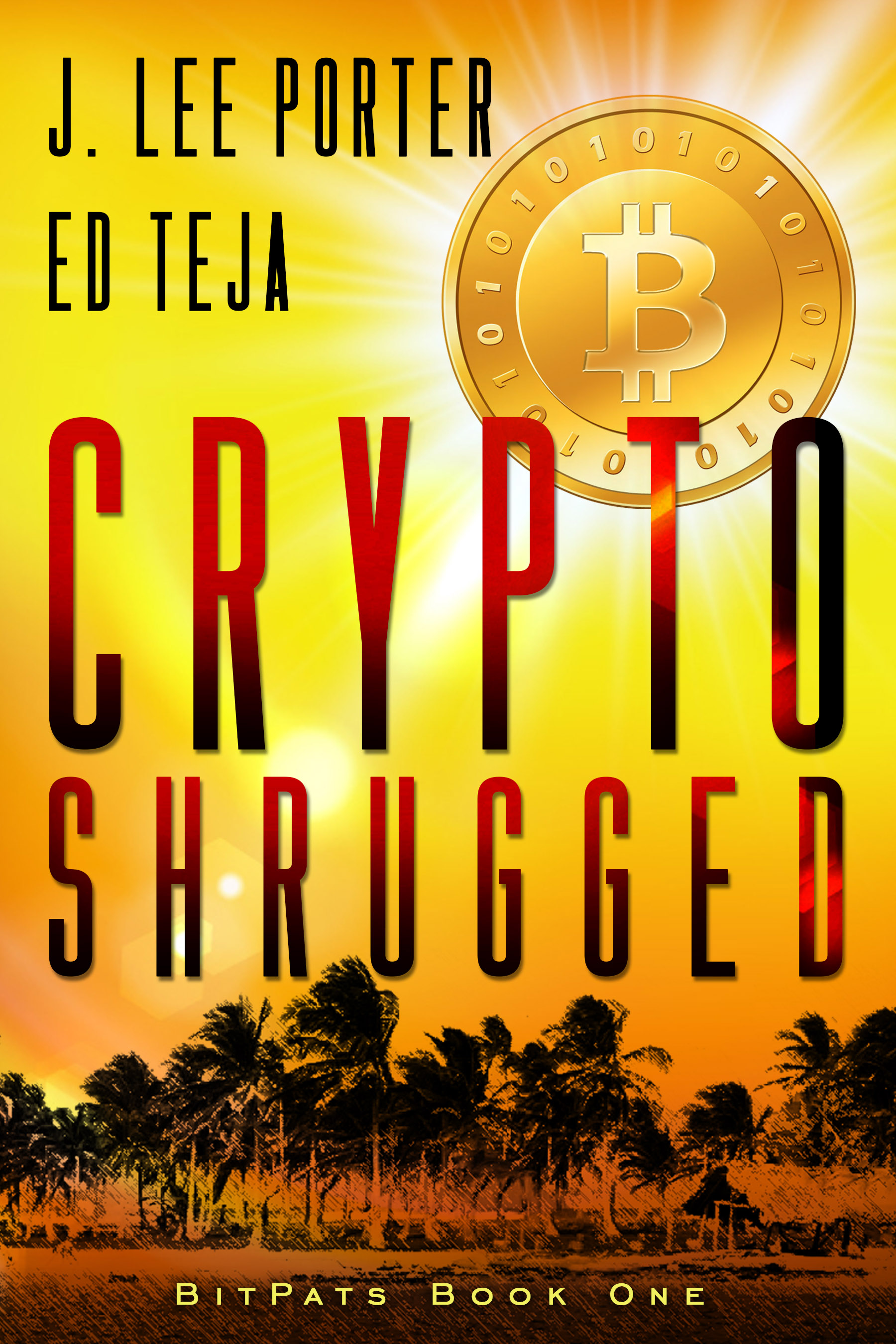 CryptoShrugged_V1.jpg