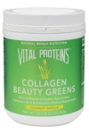 Vital Proteins Beauty Greens