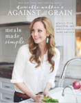 Against All Grain Cookbook