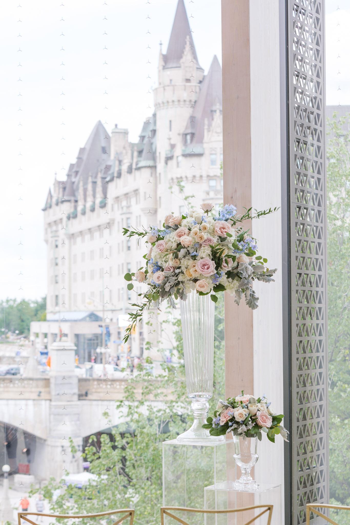 OttawaweddingPhotographer-7685.jpg