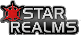 star-realms-logo.png