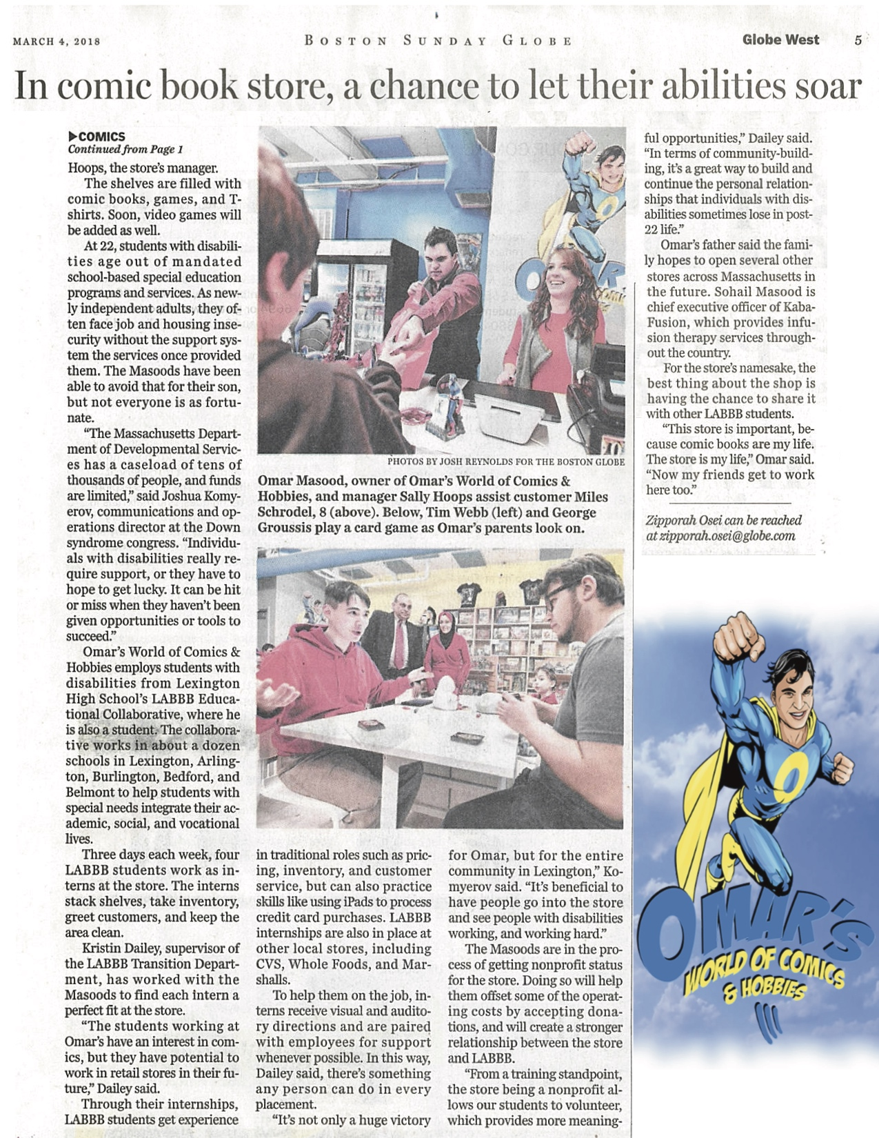 Omar Boston Globe Article 2.jpg