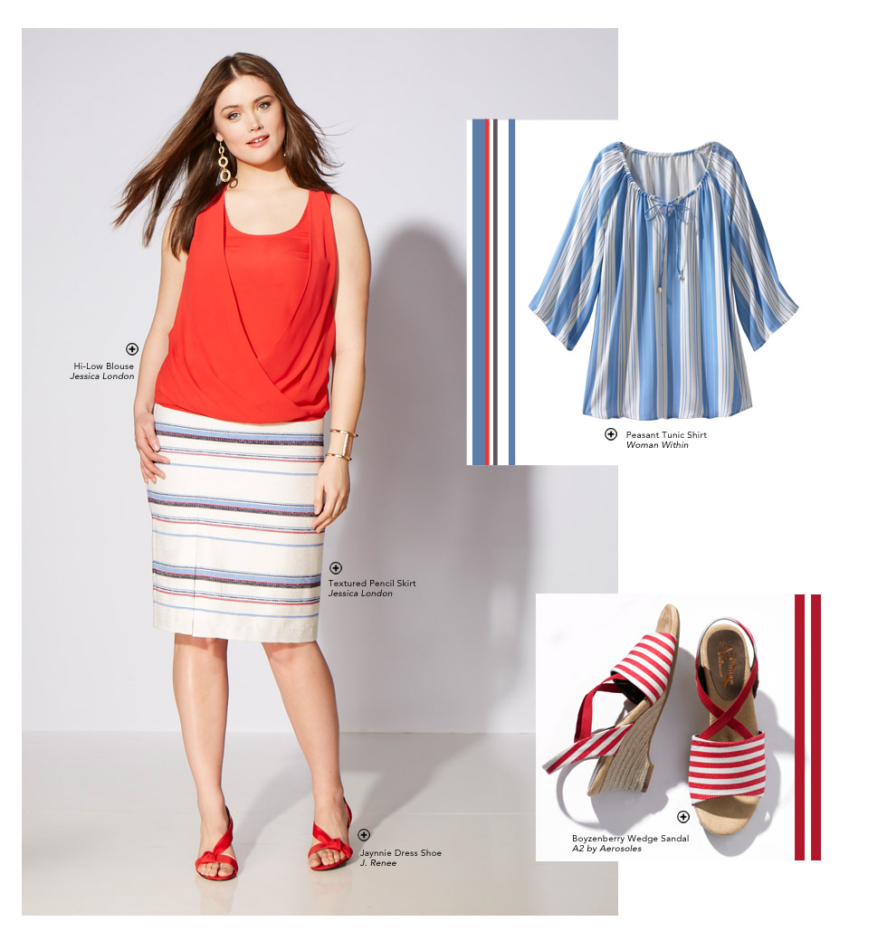 LOOKBOOK_STRIPES_051616_05.jpg