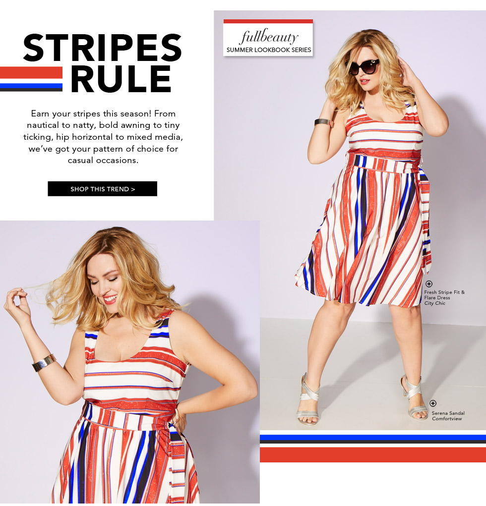 LOOKBOOK_STRIPES_051616_03.jpg