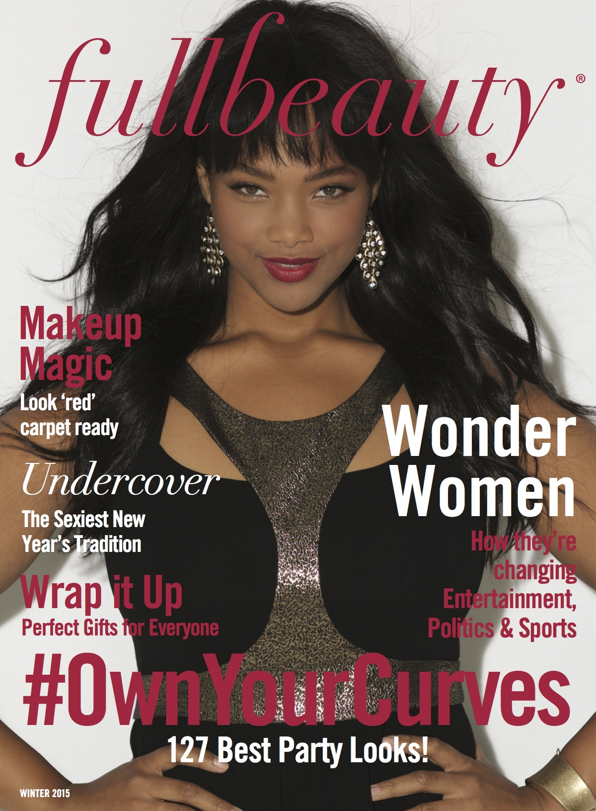 FULLBEAUTY MAGAZINE HOLIDAY 2015.jpg