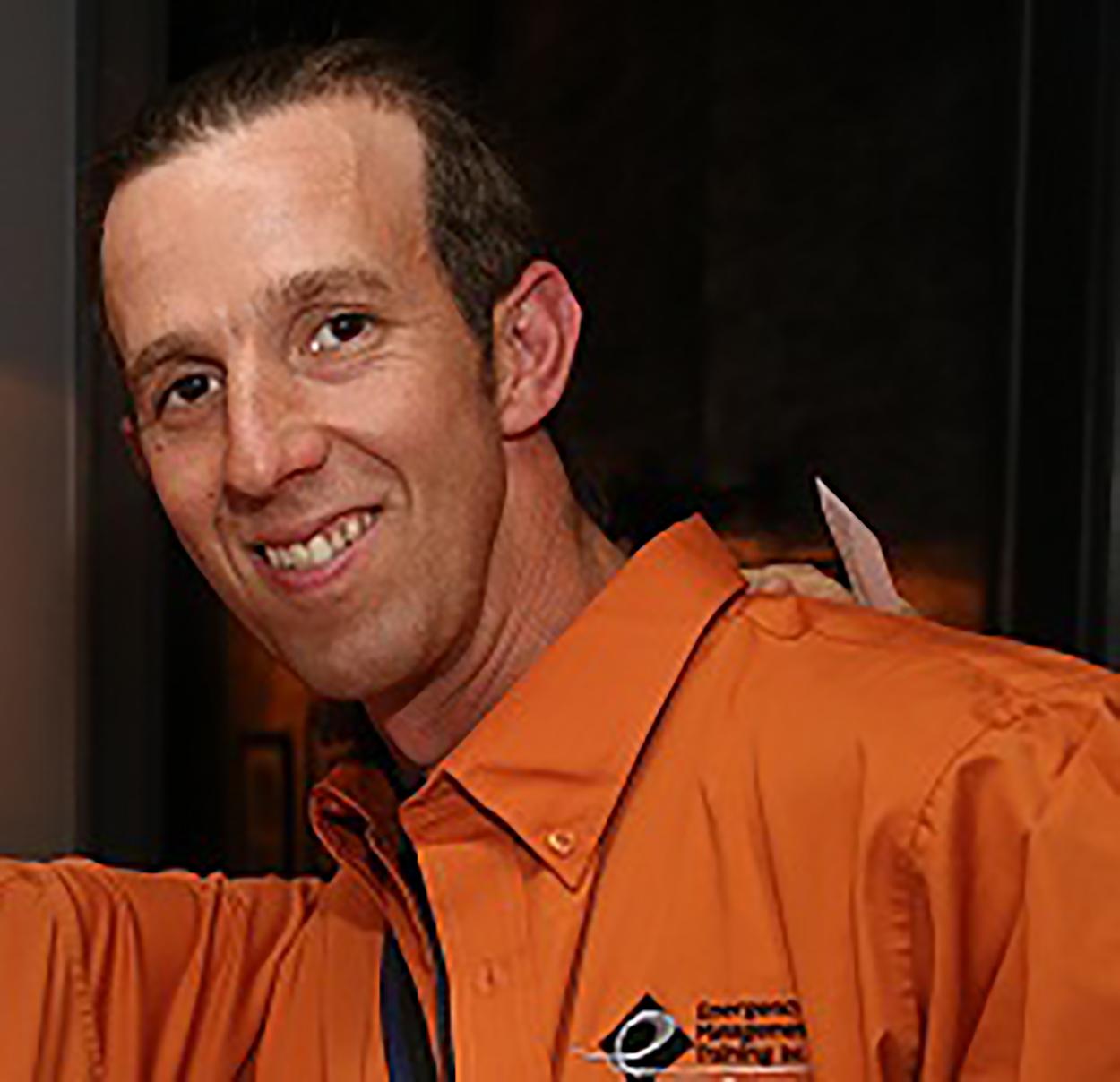 me orange shirt-2.jpg