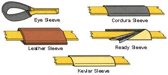 Sleeves.jpg