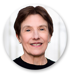 LAURIE M. WERNERGrant Writing, Institutional Fundraising -