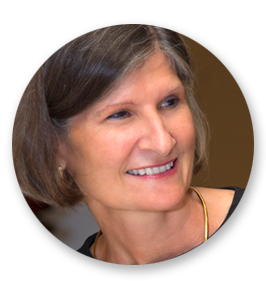 LAURA T. GORHAMVice President -