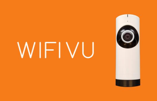 WifiVu