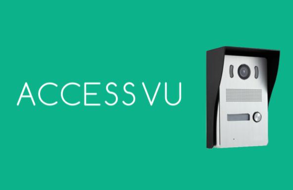 AccessVu
