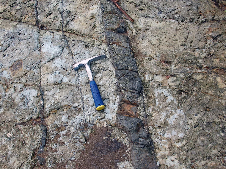 HidroambienteConsultores_EstudiosGeologicosCarrusel2.jpg