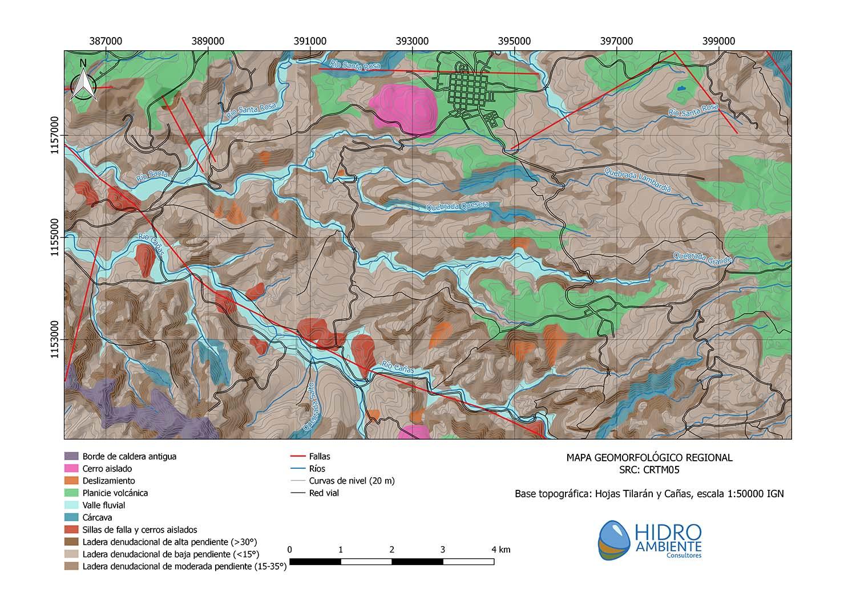 HidroambienteConsultores_MapaGeomorfológico.jpg