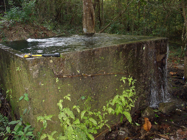HidroambienteConsultores_AsesoriaProfesionalEnProyectosCarrusel5.jpg