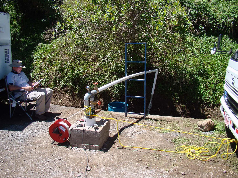 HidroambienteConsultores_AsesoriaProfesionalEnProyectosCarrusel6.jpg