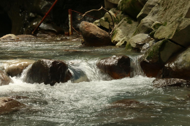 Gestión del Recurso Hídrico - Estudios HidrogeológicosTramitación de proyectos ante la Dirección de AguaAsesoría en proyectos hidrogeológicos