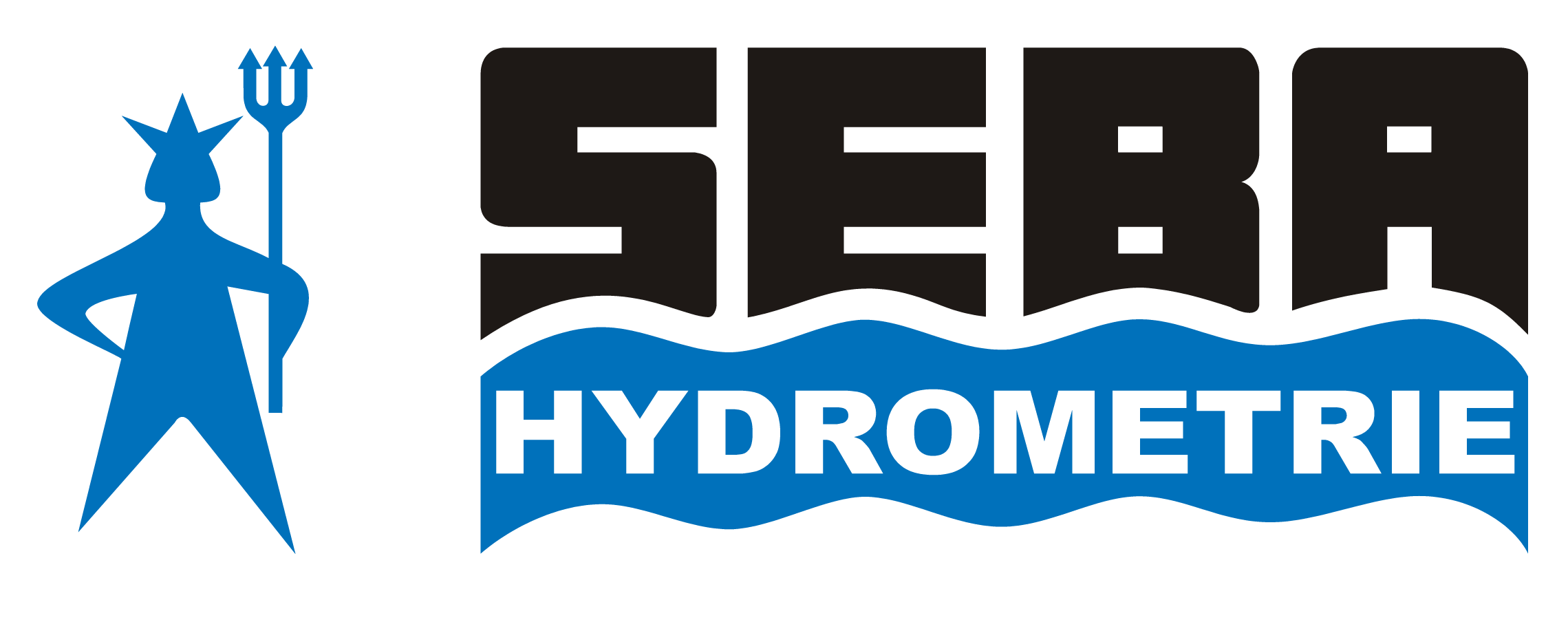 Logo Seba.png
