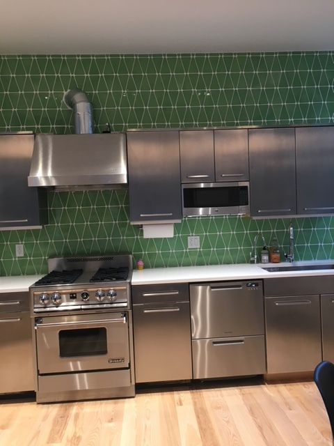 Jenji kitchen.JPG