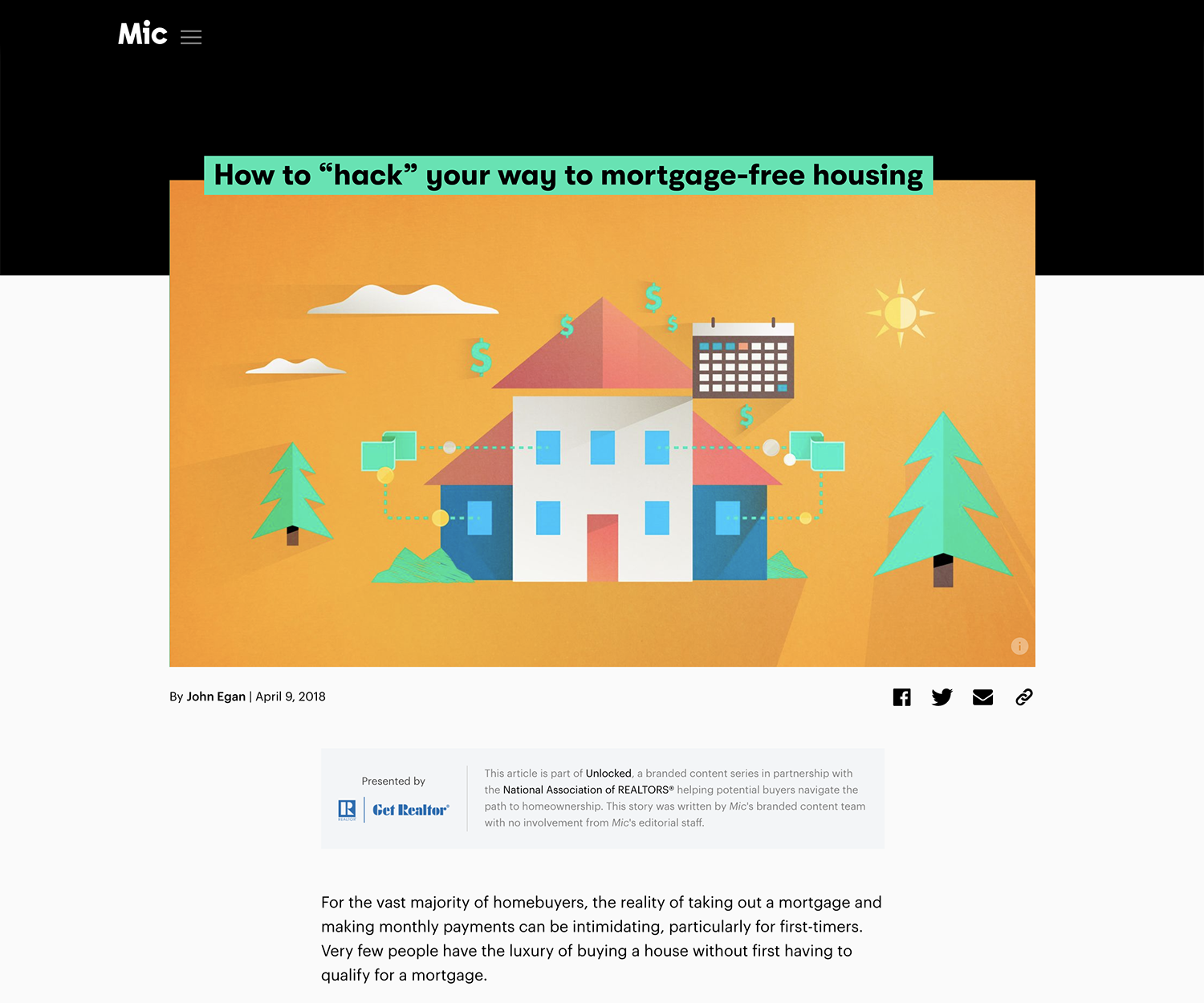Keys-To-Home-Buying-Article.png