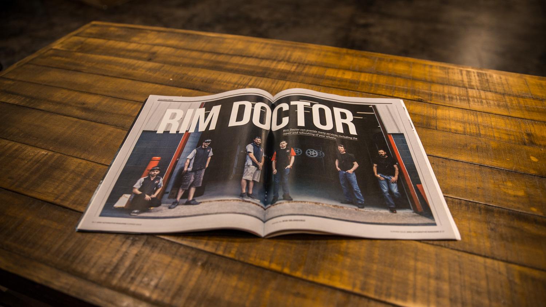 rim-doctor-apex-magazine-feature