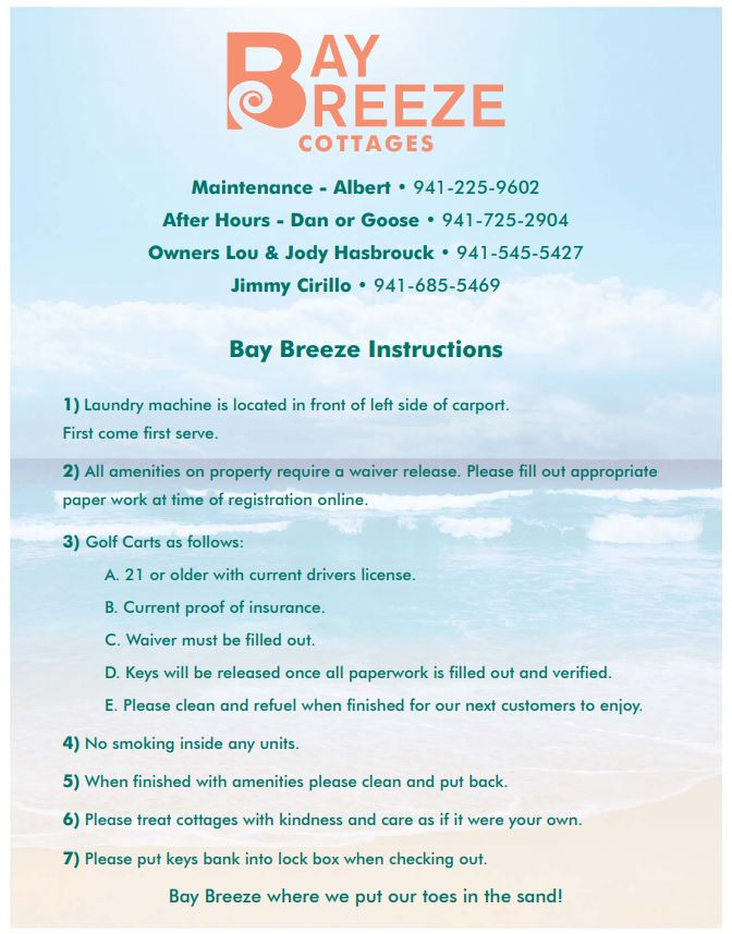 bay_breeze_rules.JPG