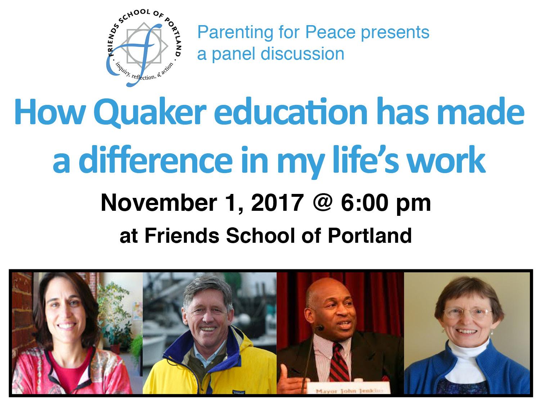 Quaker panel header.jpg