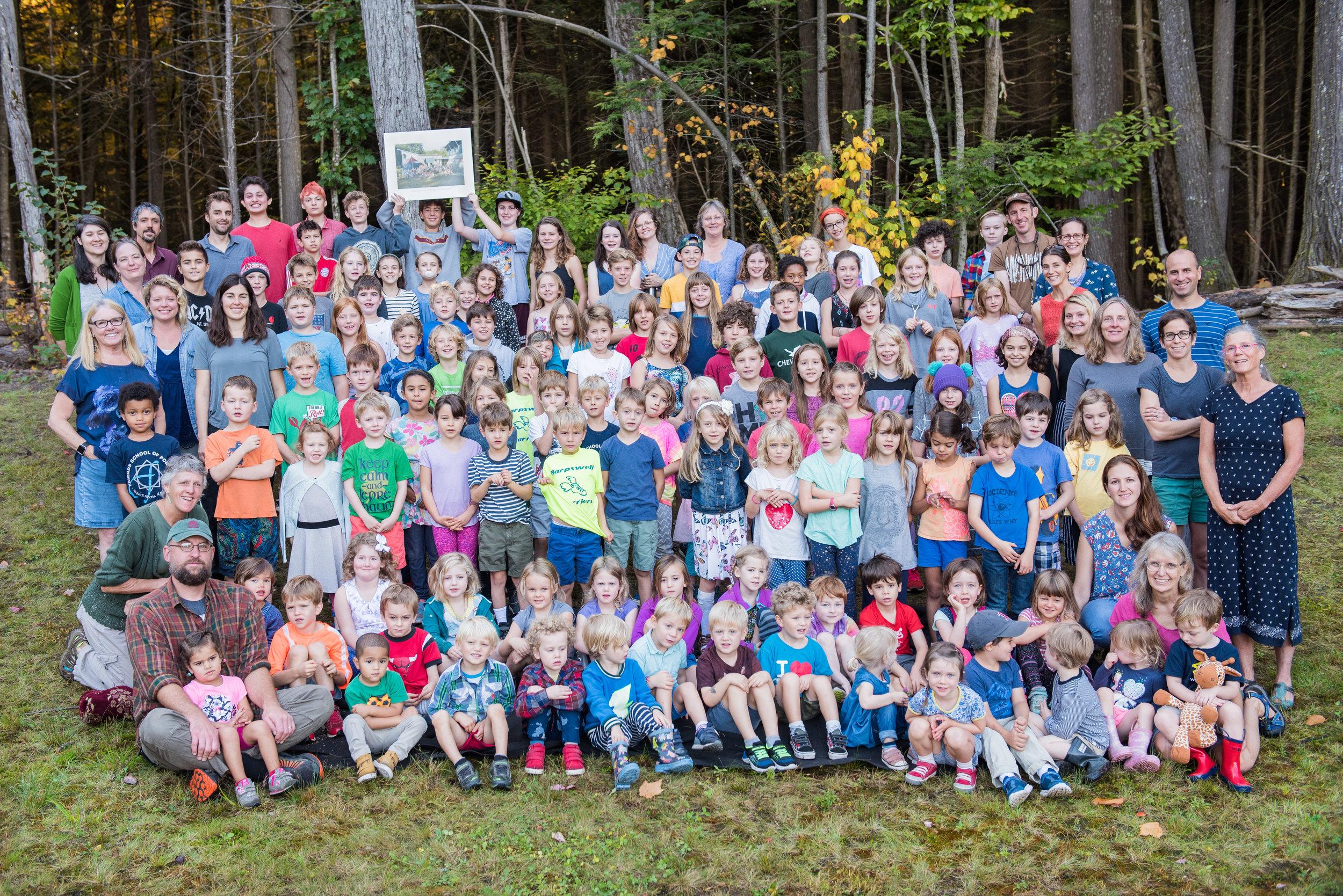 FSP 2018-19 school photo.jpg
