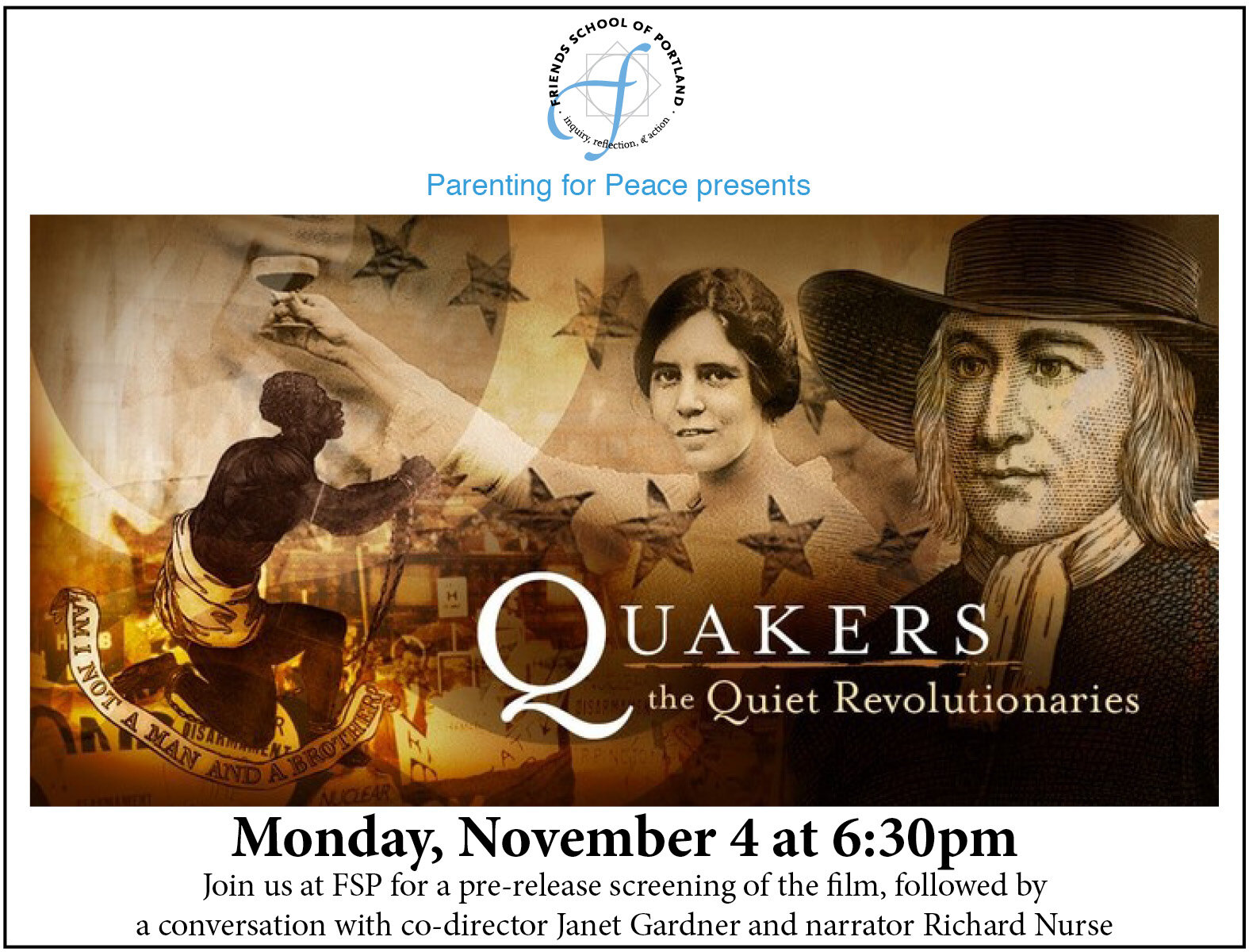 P4P Quaker film_header.jpg