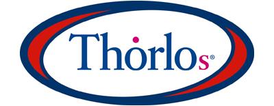 thorlos.png