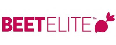 beet-elite.png