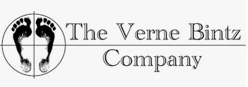 VerneBintz.PNG