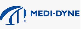 Medi-Dyne.PNG
