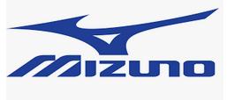 Mizuno1.PNG