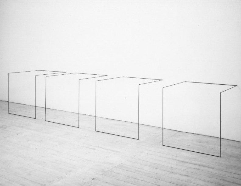 Galerie Jürgen Becker, Hamburg
