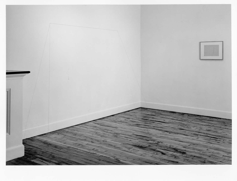 David Nolan Gallery, New York