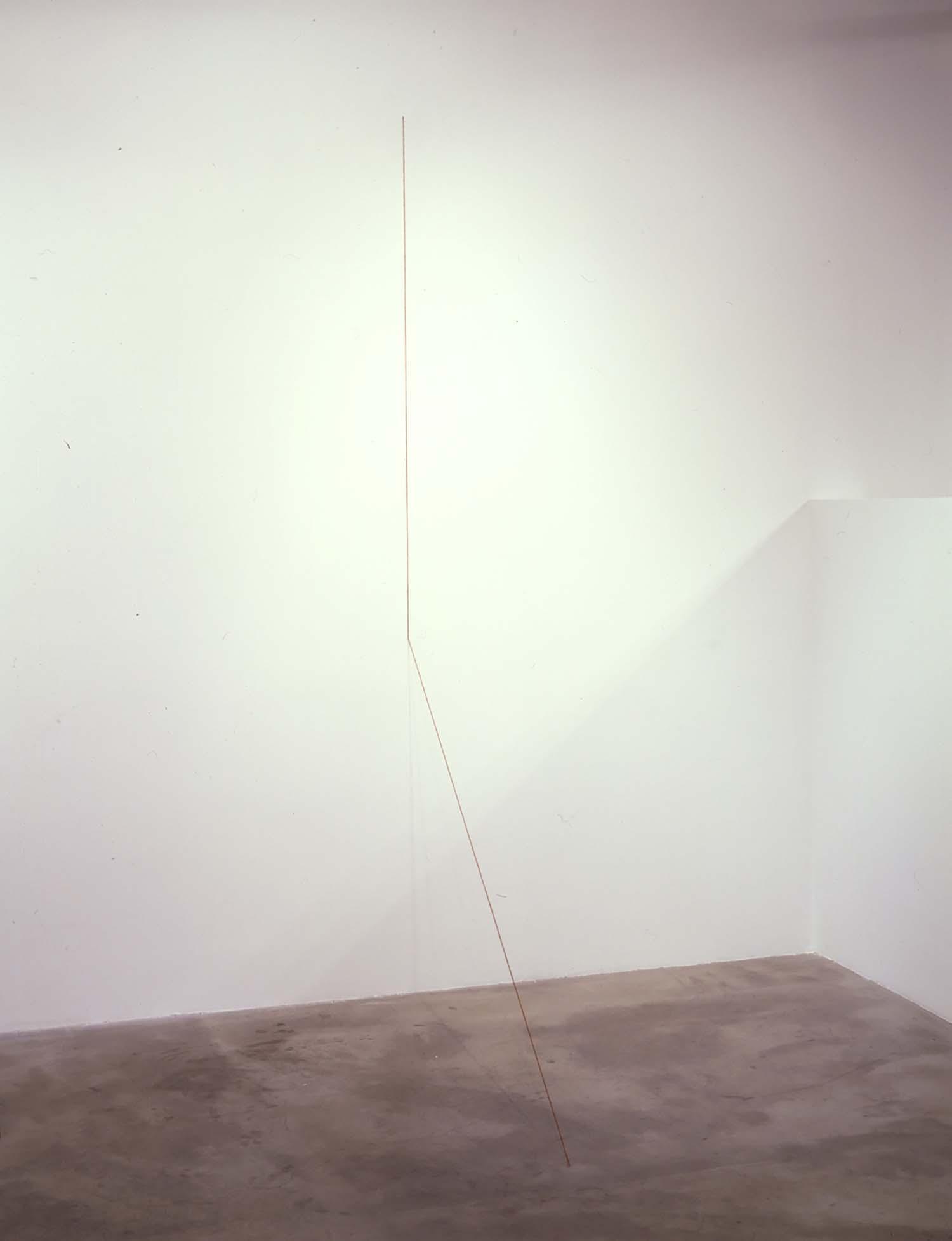 Rhona Hoffman Gallery, Chicago
