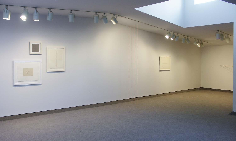 Barbara Krakow Gallery, Boston