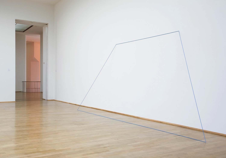 Museum moderner Kunst, Frankfurt am Main