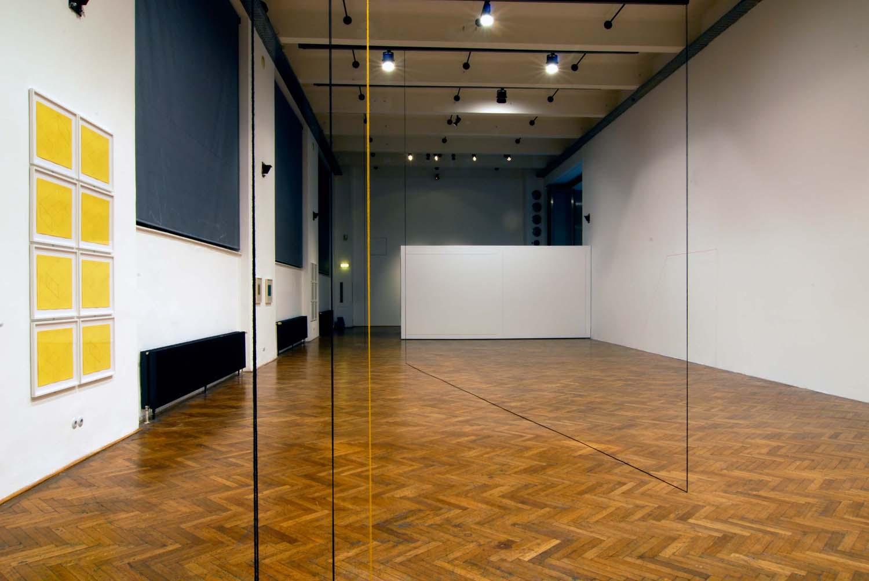 Museum für angewandete Kunst, Vienna