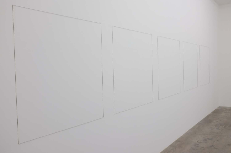Akira Ikeda Gallery, Tokyo