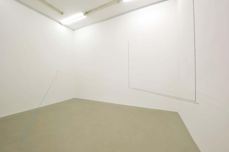 Galerie Hubert Winter, Vienna