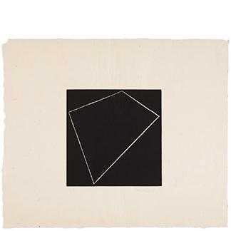 1975.26 Untitled